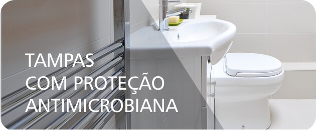banner-protecao